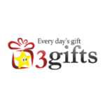 Reducere 3Gifts