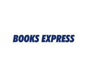 Reducere Books Express