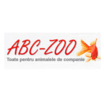 Reducere Abc Zoo