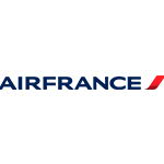 Reducere Airfrance