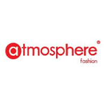 Reducere Atmospherefashion