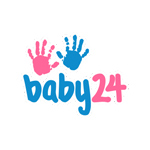 Reducere Baby24