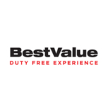 bestvalue.ro