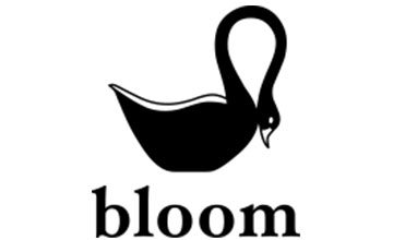 Reducere Bloomshop.ro