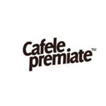 Reducere Cafelepremiate