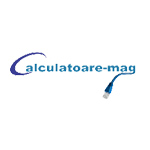 calculatoare-mag.ro