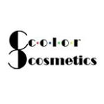 Reducere Colorcosmetics