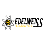Reducere Edelweiss Shop