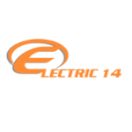 Reducere Electric14
