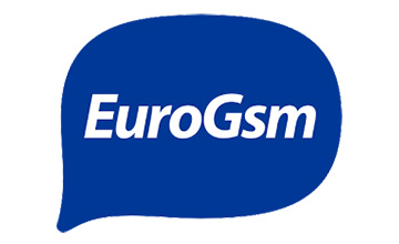 Reducere Eurogsm.ro
