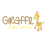 giraffe-shoes.ro