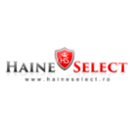 Reducere Haineselect