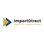 importdirect.ro