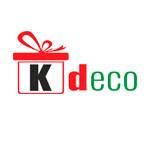 Reducere Kdeco