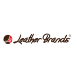 Reducere Leatherbrandsnow