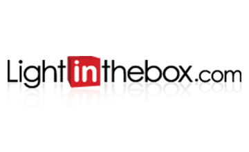 Reducere Lightinthebox.com