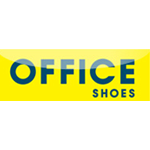 Reducere Officeshoes