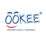 Reducere Ookee