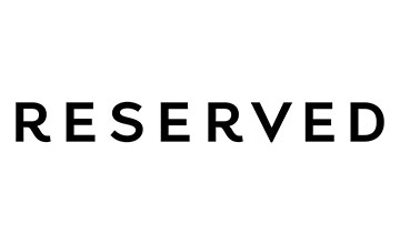 Reducere Reserved