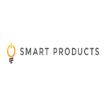 Reducere Smart Products