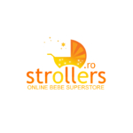 Reducere Strollers